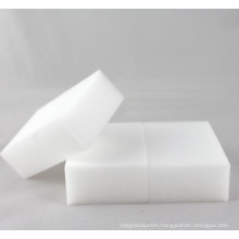 Environmental Clean Sponge Products